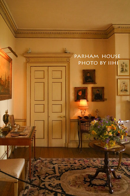 parhamhouse2-uk2014